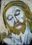 St. Cyriakus Karlsruhe-Bulach - Bitte Klicken Sie auf das Bild für eine größere Ansicht