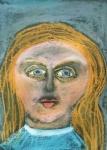 Ester bildschön, charmant, jung - Bitte Klicken Sie auf das Bild für eine größere Ansicht