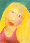 Judith reich, gottesfürchtig, blühendes Aussehen, mutig, klug - Bitte Klicken Sie auf das Bild für eine größere Ansicht