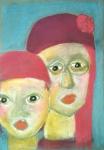Lots Töchter jung, unberührt - Bitte Klicken Sie auf das Bild für eine größere Ansicht