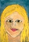 Maria Magdalena dienend, mutig, vorausahnend, verliebt? - Bitte Klicken Sie auf das Bild für eine größere Ansicht