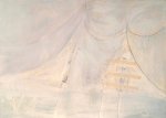 Zeltbrücke - Bitte Klicken Sie auf das Bild für eine größere Ansicht